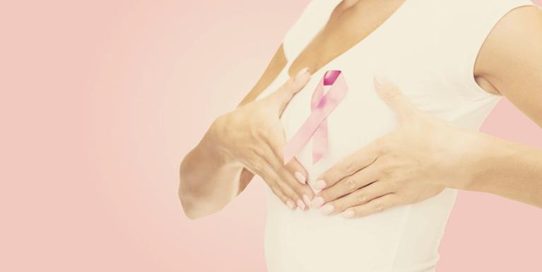 Fique de olho: alimentos que aumentam o risco de câncer de mama!